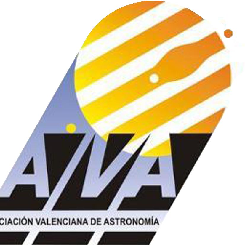 Agrupación Astronómica Vizcaína