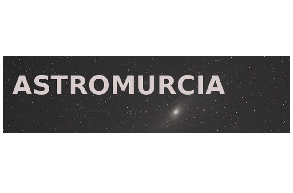 Astromurcia