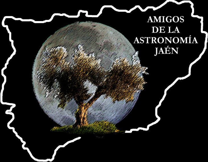 AA Jaén
