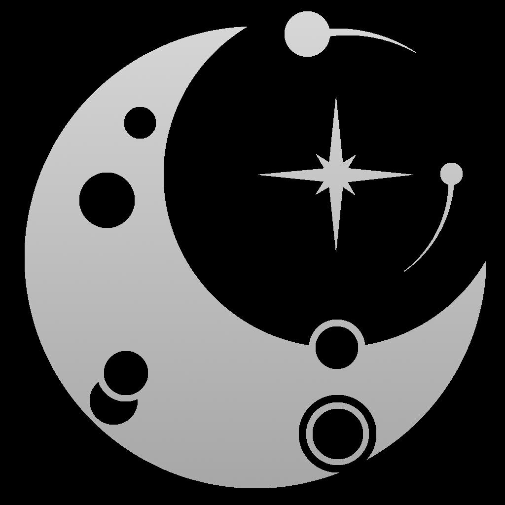 ASAAF