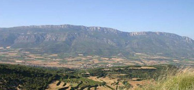 Ager-Montsec