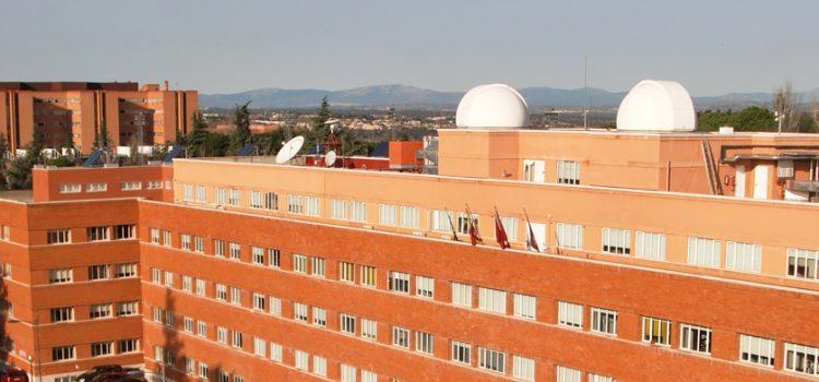Observatorio UCM